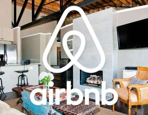 Airbnb / Short Term Rental